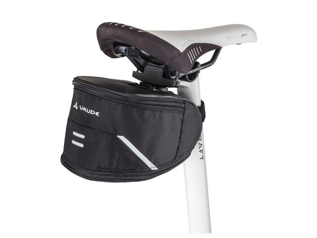 VAUDE Tool  - Bolsa bicicleta - XL negro